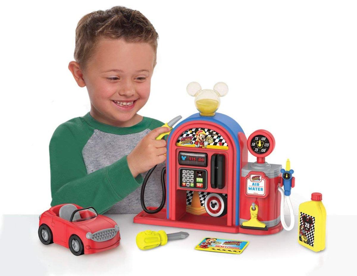Amazon Up To 55 Off Disney Toys Clothing Amp Bedding