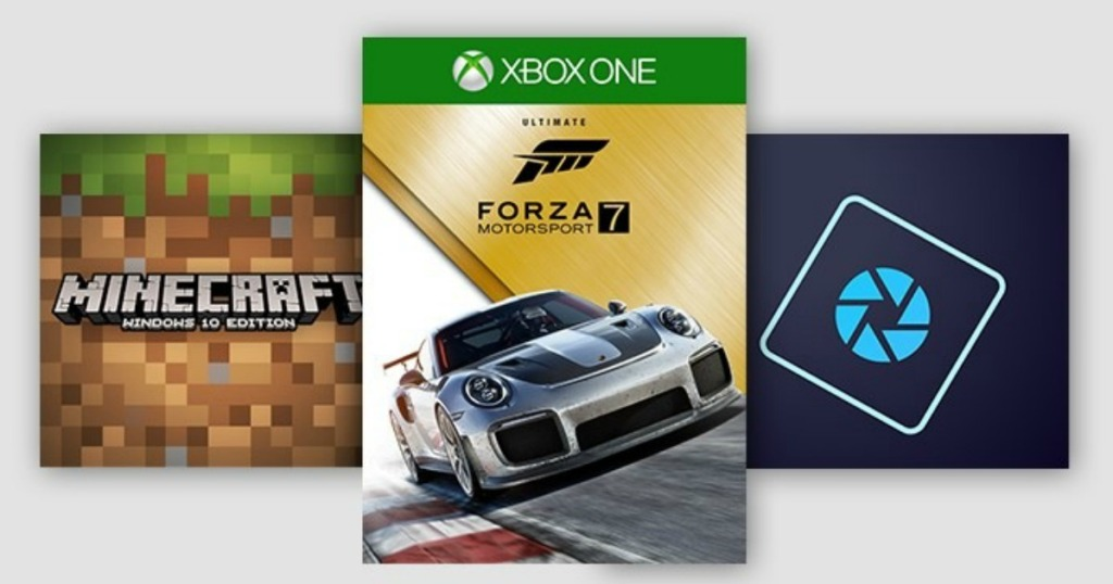 30% Off Microsoft Gift Cards for Rewards Members - Hip2Save
