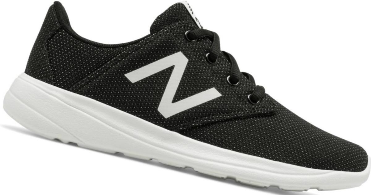new balance 70