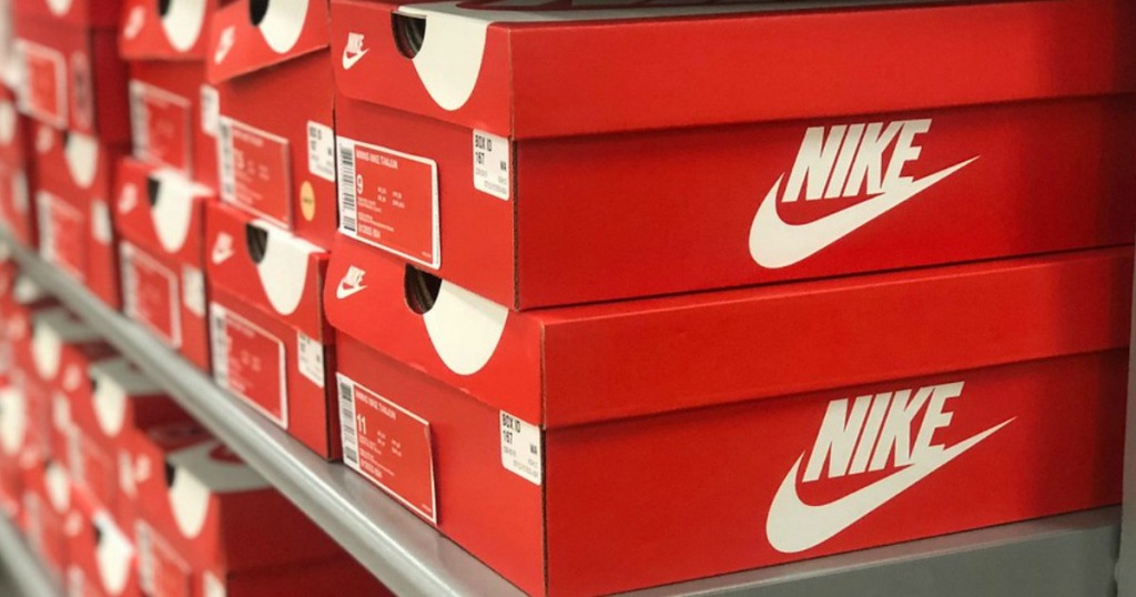f7d8baa55bee0 TWO Pairs of Nike Men s or Women s Tanjun Sneakers Only  50 Shipped ...