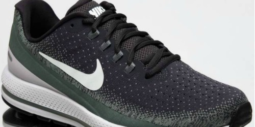 Nike Air Zoom Vomero Running Shoes Only $69.98 Shipped (Regularly $140)