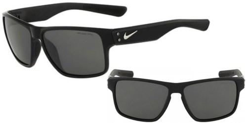 Nike Mavrk Sport Sunglasses Only $34 Shipped (Regularly $135)