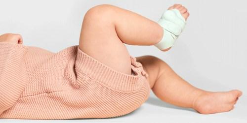 Owlet Smart Sock 2 Baby Monitor Just $199.99 Shipped at Walmart (Regularly $300)