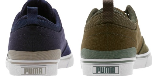 PUMA Sneakers Only $20.99 Shipped (Regularly $50)