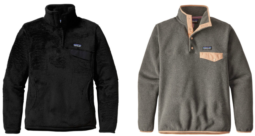 Up To 50 Off Patagonia Clothing Amp Gear Hip2save