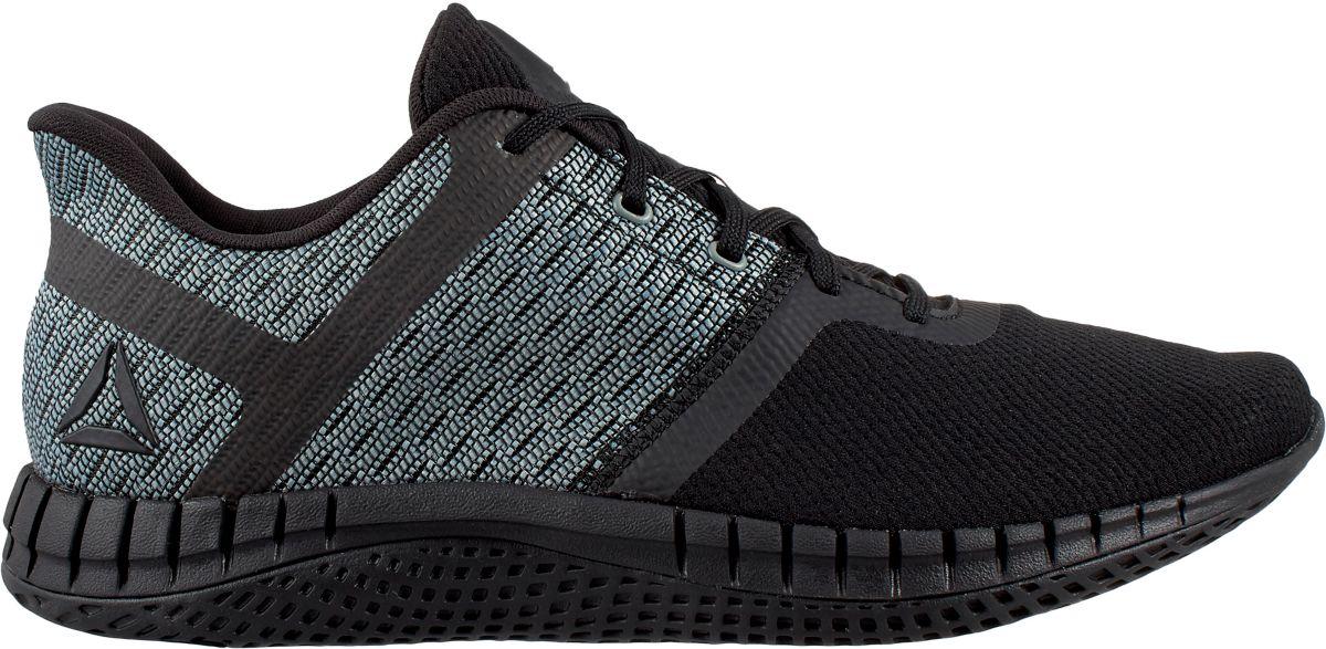 336751c2f0b42d Reebok Men s Ultraknit Running Shoes Just  29.98 Shipped (Regularly ...