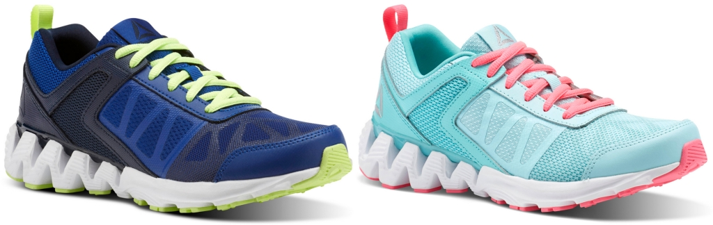 Reebok Kids Sneakers