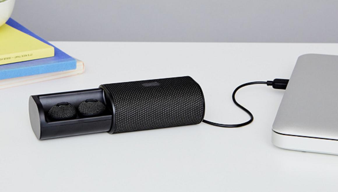 Earbuds bluetooth true wireless - jam earbuds wireless bluetooth single
