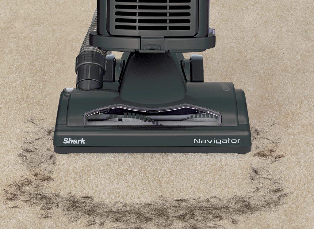 Shark Navigator Lift-Away Pet