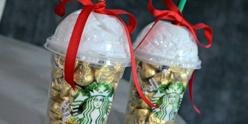 Gift Ideas for Large Groups – All Around $1 Each