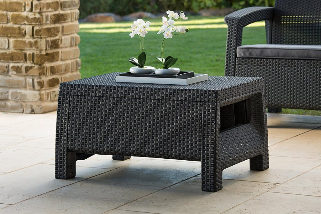 Amazon Up To 50 Off Keter Planters Patio Furniture