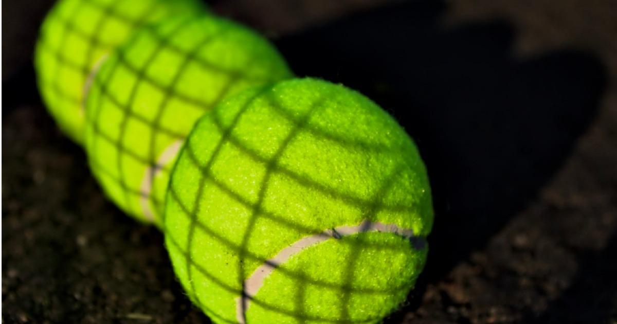 Up To 50 Off Penn Championship Tennis Balls  Free Shipping - Hip2Save-4736