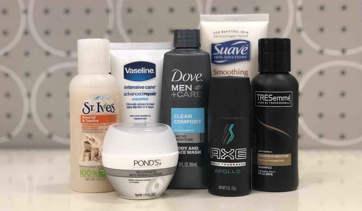 Travel-Sized-Toiletries-Traveler-Gift-Guide