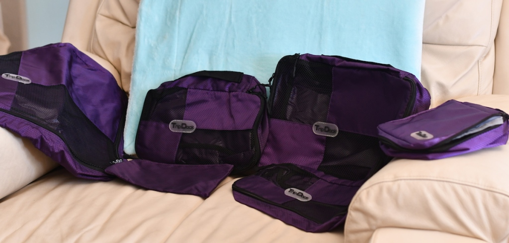 TripDock-Cube-organizers-traveler-gift-guide