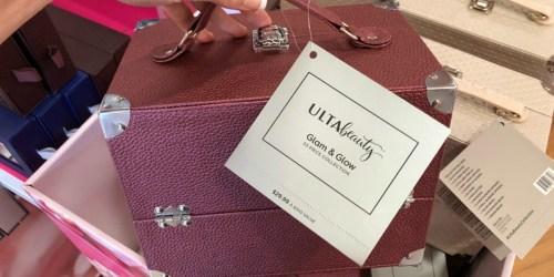 Ulta Beauty Cyber Monday Deals LIVE NOW
