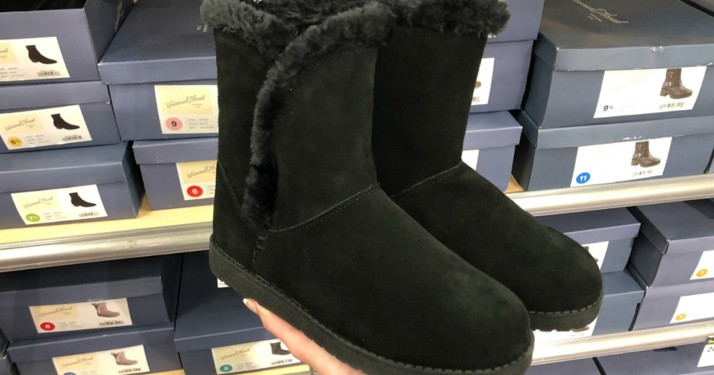 80eacfa49 Women's Boots Only $15 Shipped at Target.com & More - Hip2Save