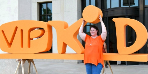 Be Your Own Boss! Earn Up to $22/Hr Working From Home With VIPKID