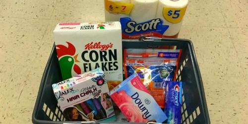 Walgreens Deals 12/2-12/8