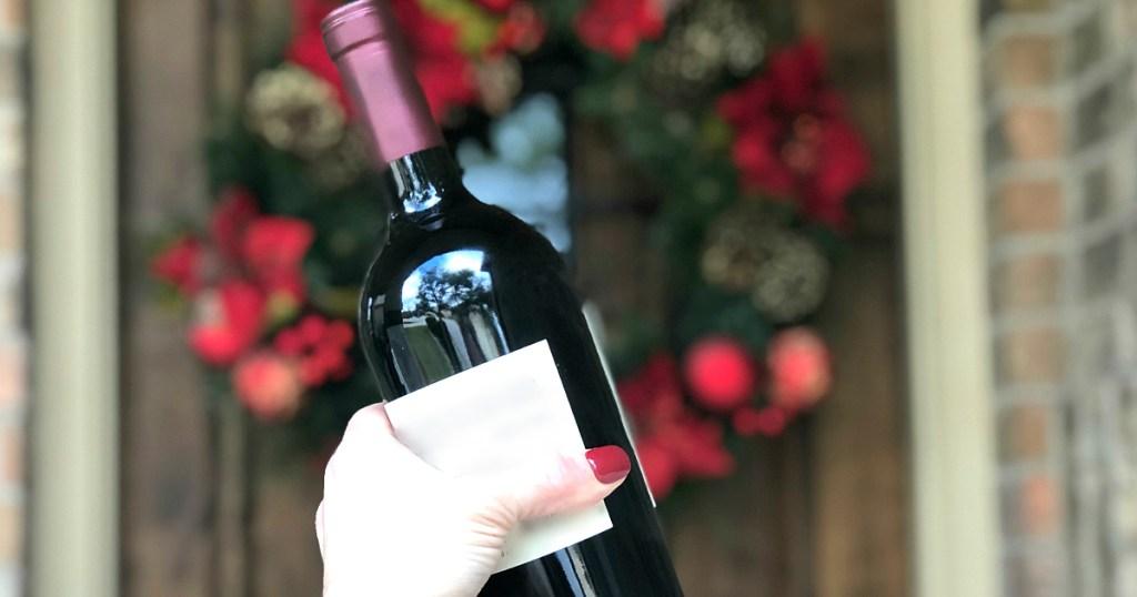 Wine.com Deal