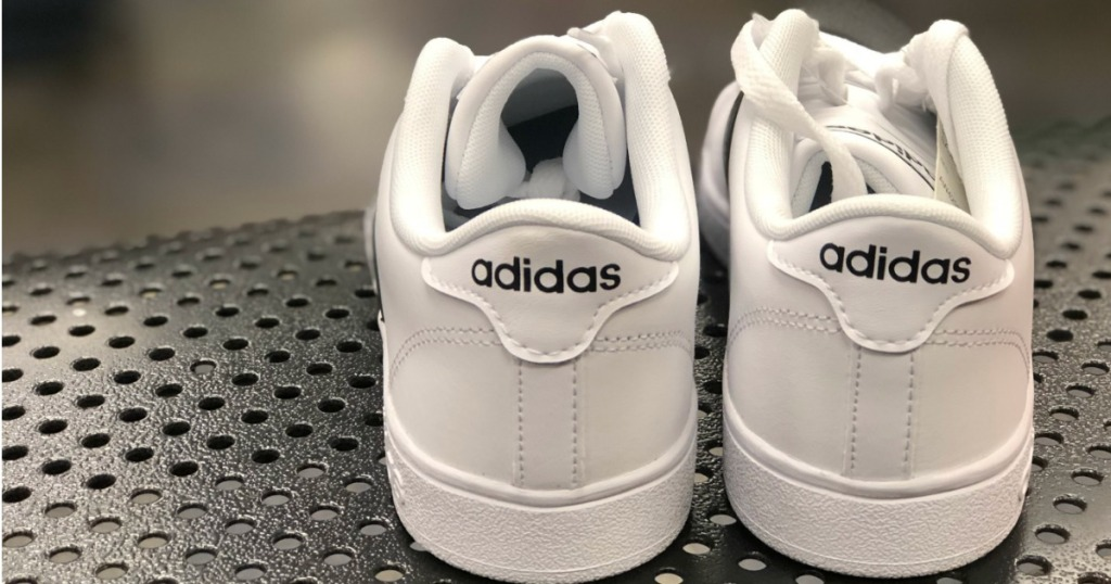 554bc9473c03 Over 60% Off Adidas Shoes   Apparel for Entire Family + Free Shipping
