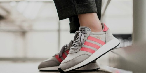 Up to 70% Off adidas Sneakers & Slides + FREE Shipping