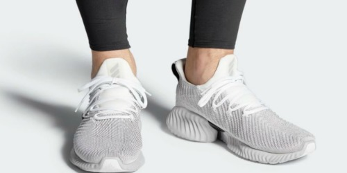 Adidas Alphabounce Instinct Running Shoes as Low as $46.98 Shipped (Regularly $120)