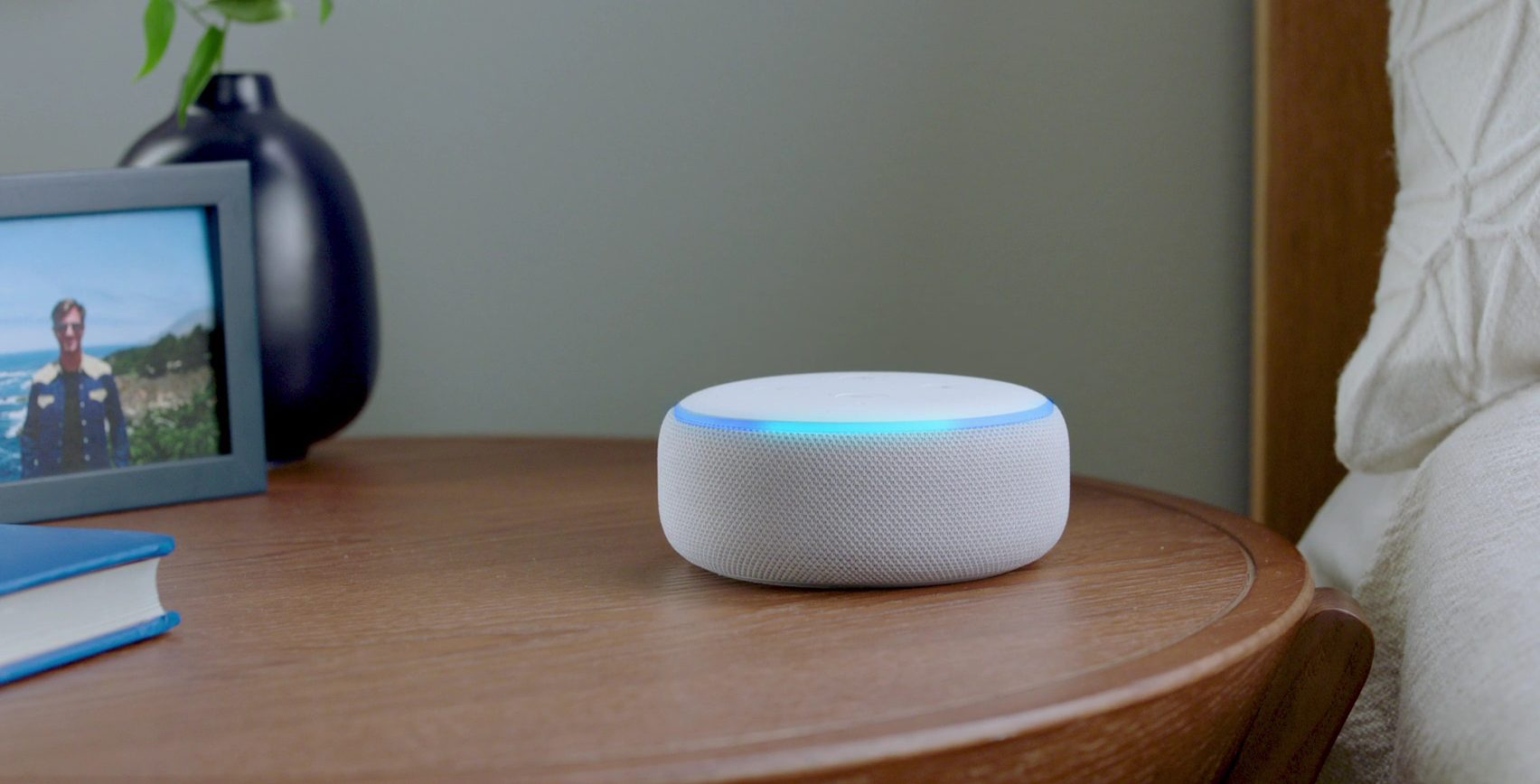 amazon trade in deal gift card new echo – all new Echo dot
