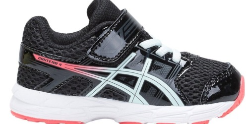ASICS for the Family as Low as $15.99 Shipped (Regularly $45+)