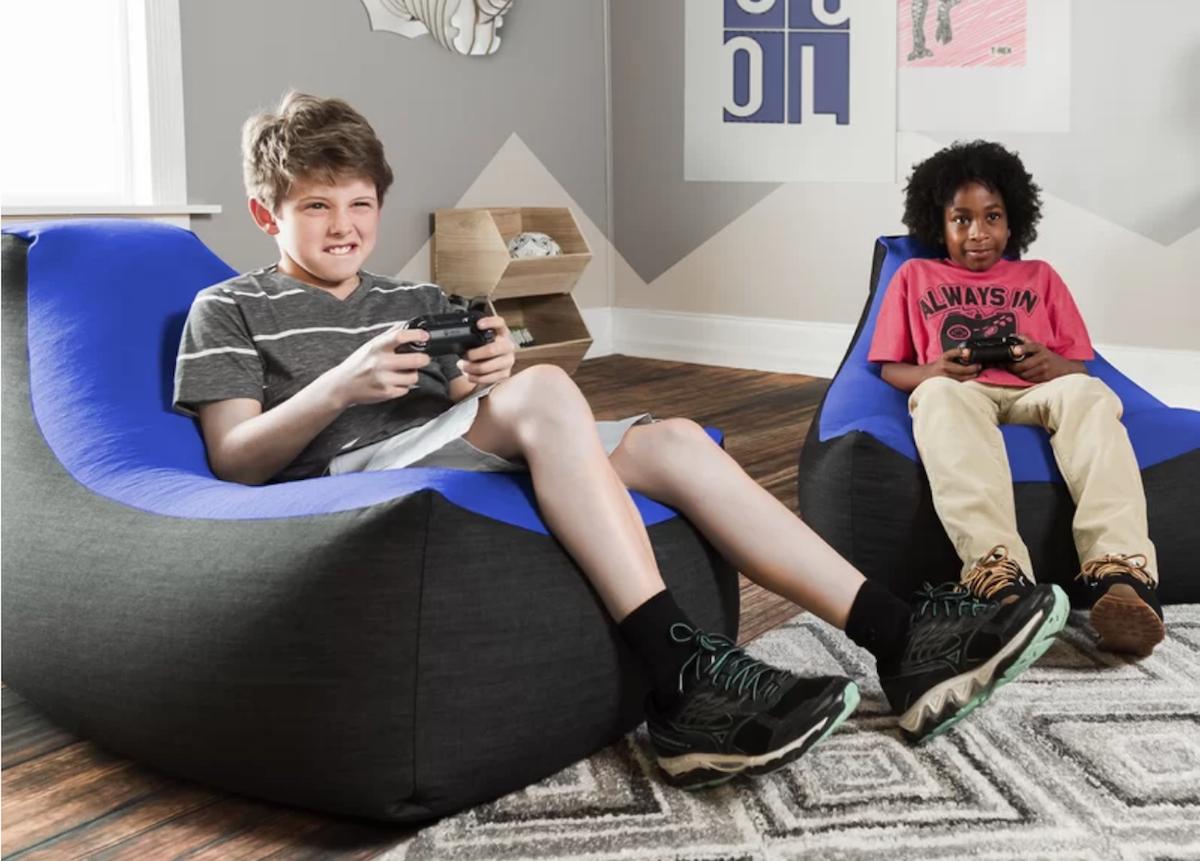 bean-bag-gaming-chair-teen-gift-guide