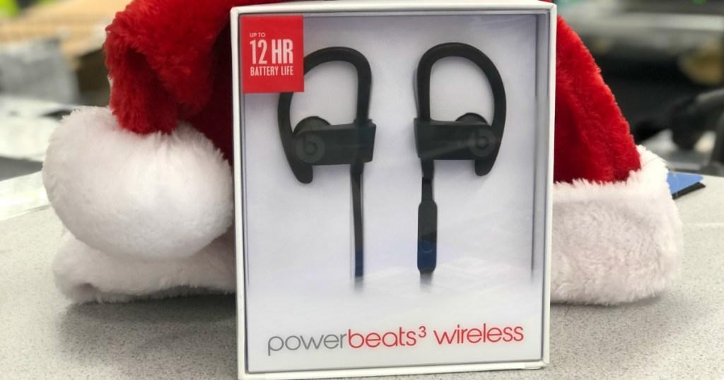 8d893c0a3a4 Beats Powerbeats 3 Wireless Earphones Just $99.99 Shipped (Regularly $200)
