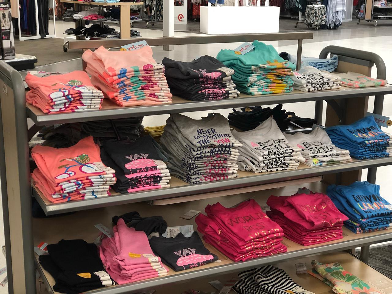 best target black friday 2018 deals – t-shirts