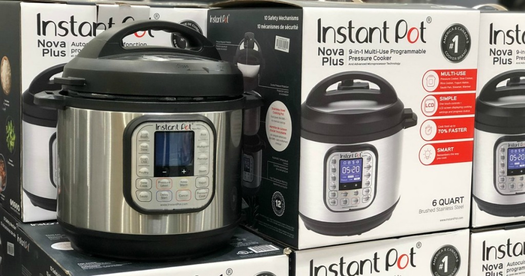 2b4c1b4ef8a All the Best Costco Black Friday 2018 Deals - Hip2Save