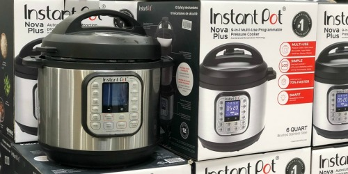 All the Best Costco Black Friday 2018 Deals