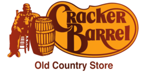Buy One Get One Free Cracker Barrel Gift Cards from Gift Card Hero