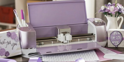 Cricut Explore Air 2 Only $179.99 Shipped + More