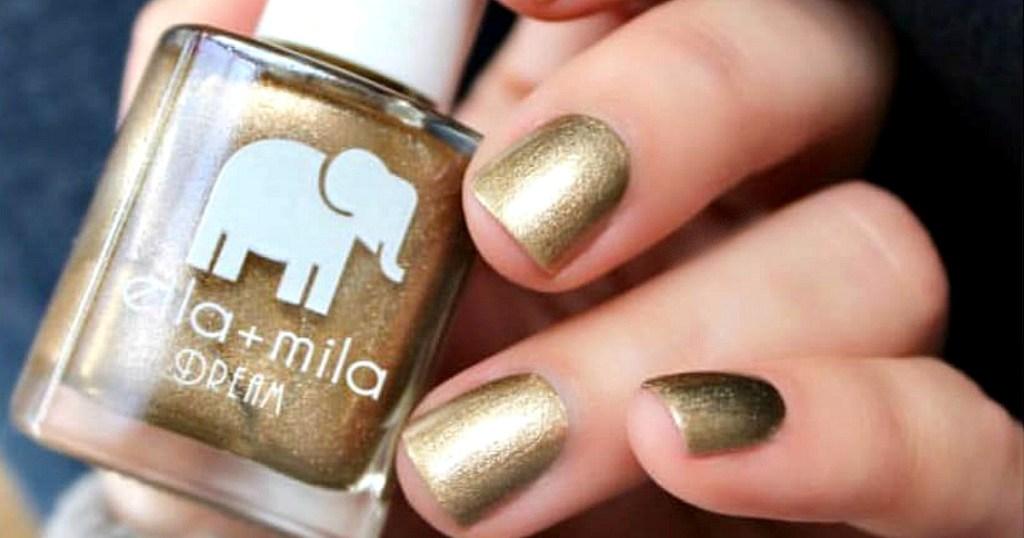 ella+mila nail colors