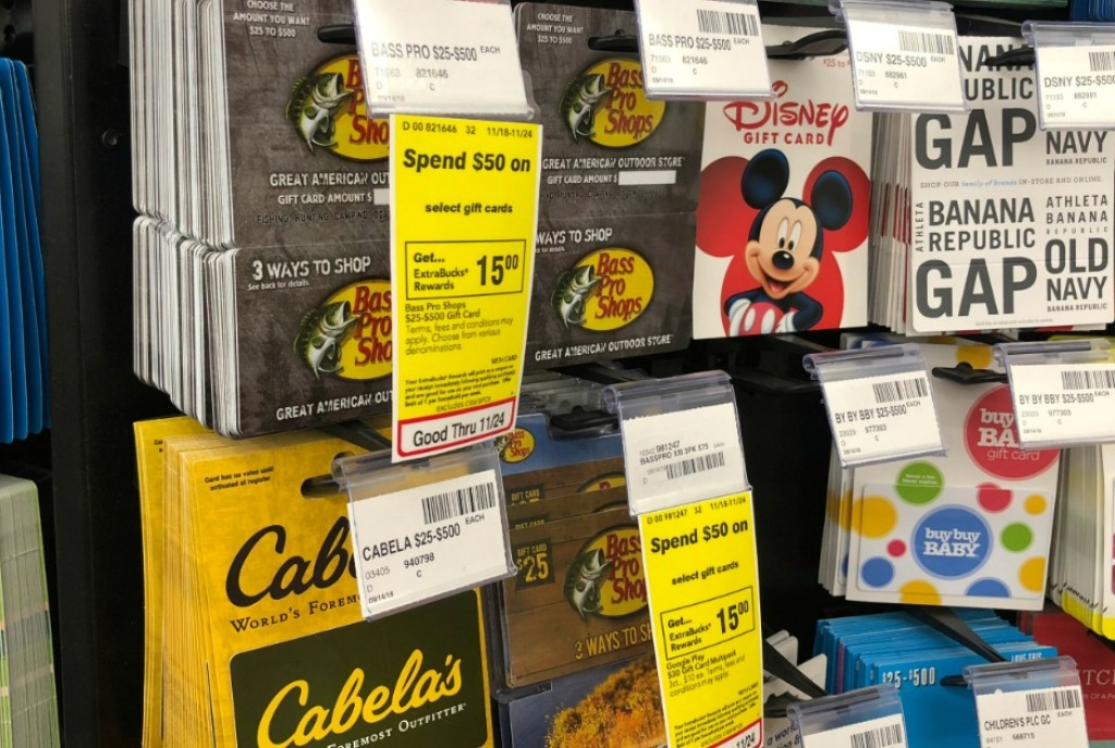 itunes-gift-cards-kids-gift-guide