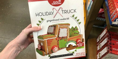 Fun Holiday Items at Cost Plus World Market (In-Store & Online)