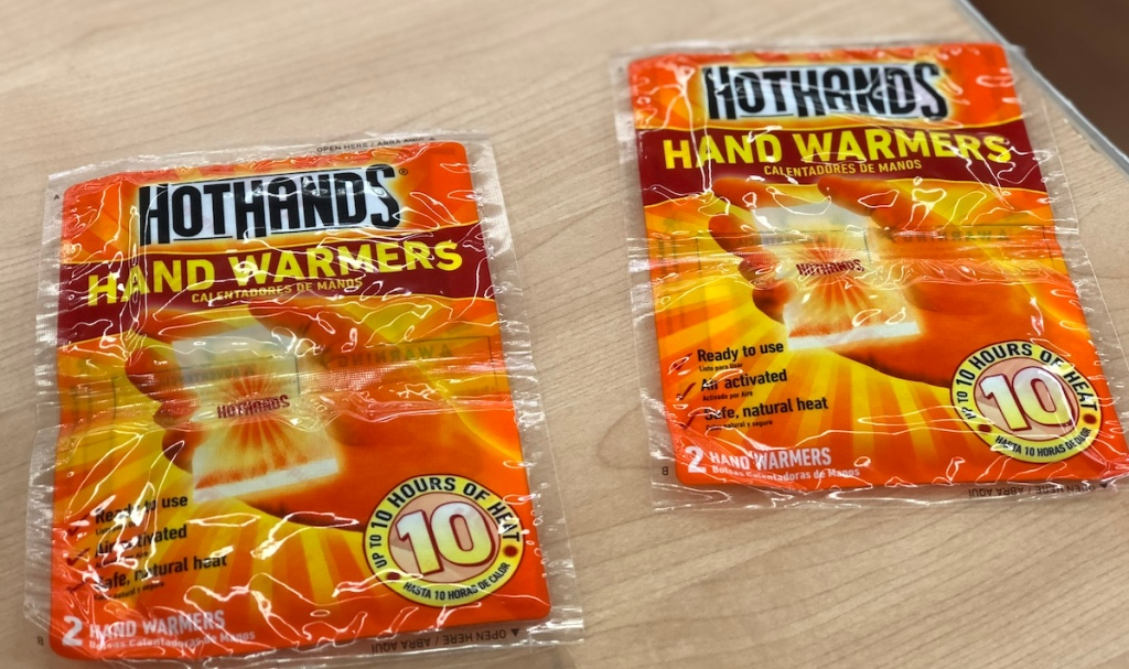 hothands-hand-warmers-mens-gift-guide