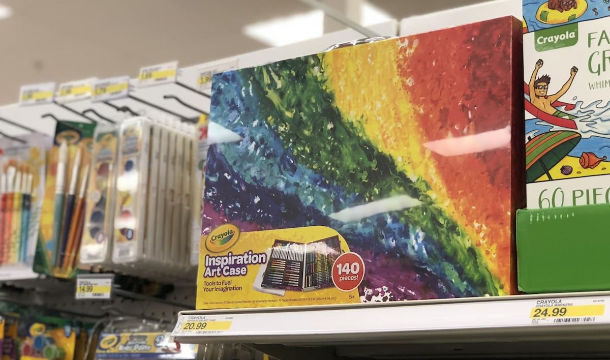 jumbo-crayola-set-kids-gift-guide