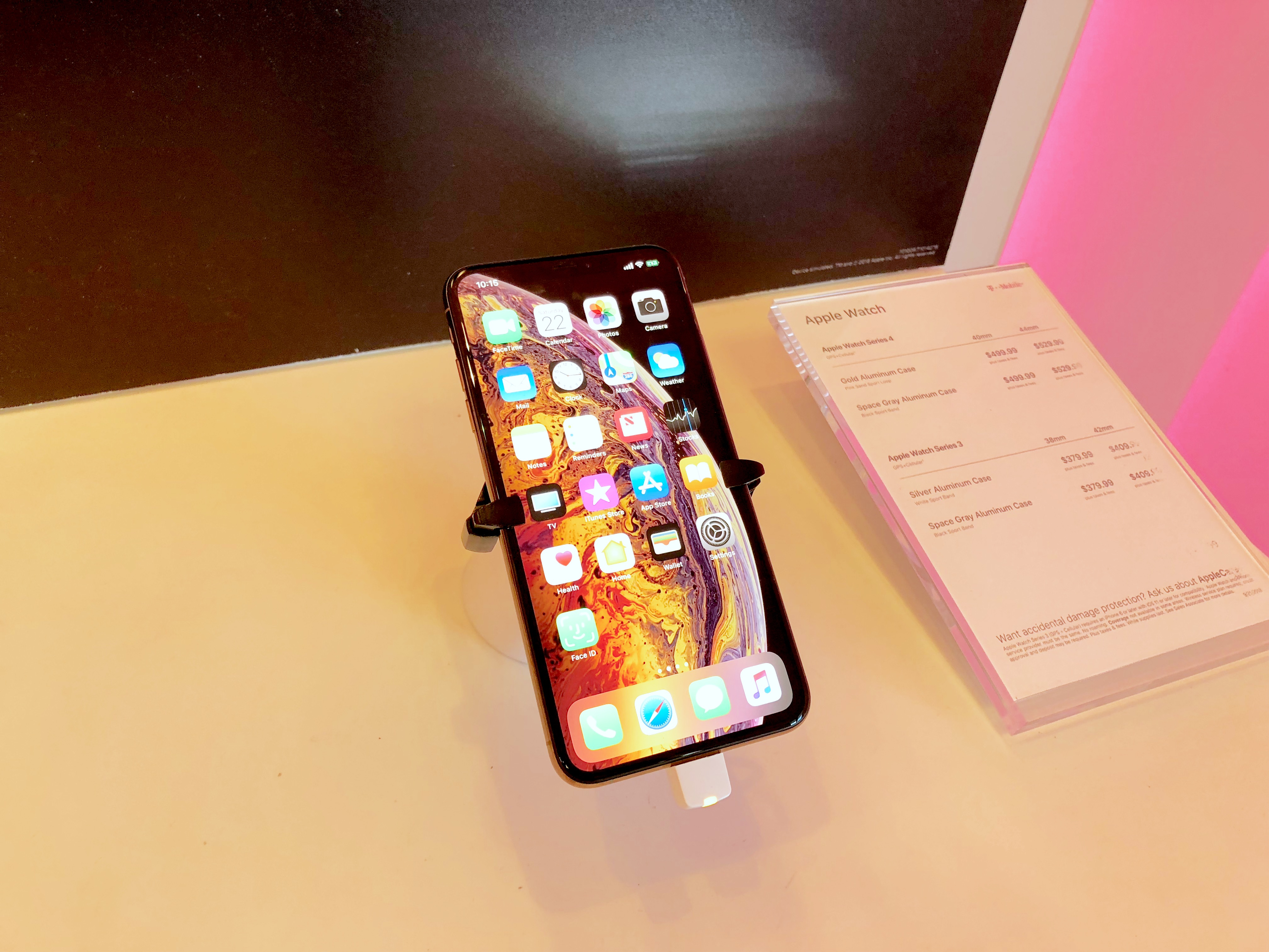 Things not to buy on Black Friday 2018 – the latest iphone