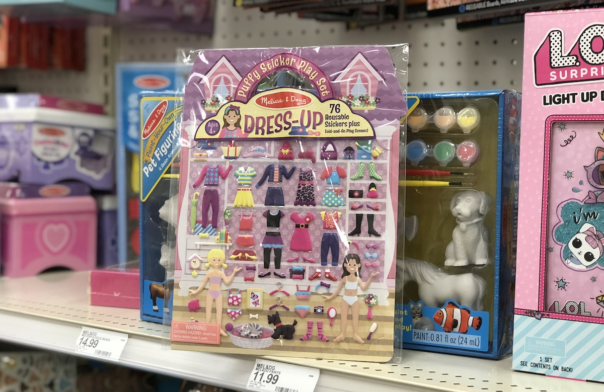 melissa-and-doug-stickers-dress-up-kids-gift-guide