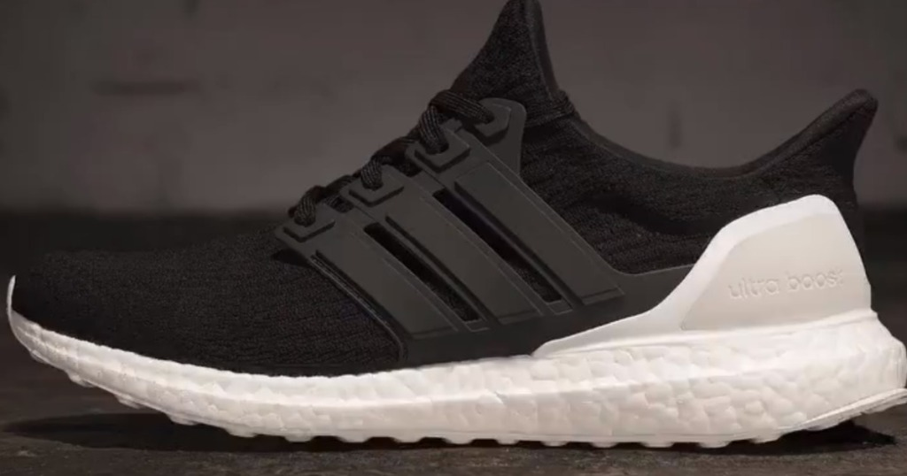 the best attitude 7ec4e c286c Adidas Men s or Women s UltraBOOST 4.0 Running Shoes Only  107.98 Shipped  (Regularly  180)