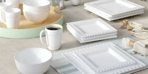 Up to 65% Off Kitchenware & Dishes