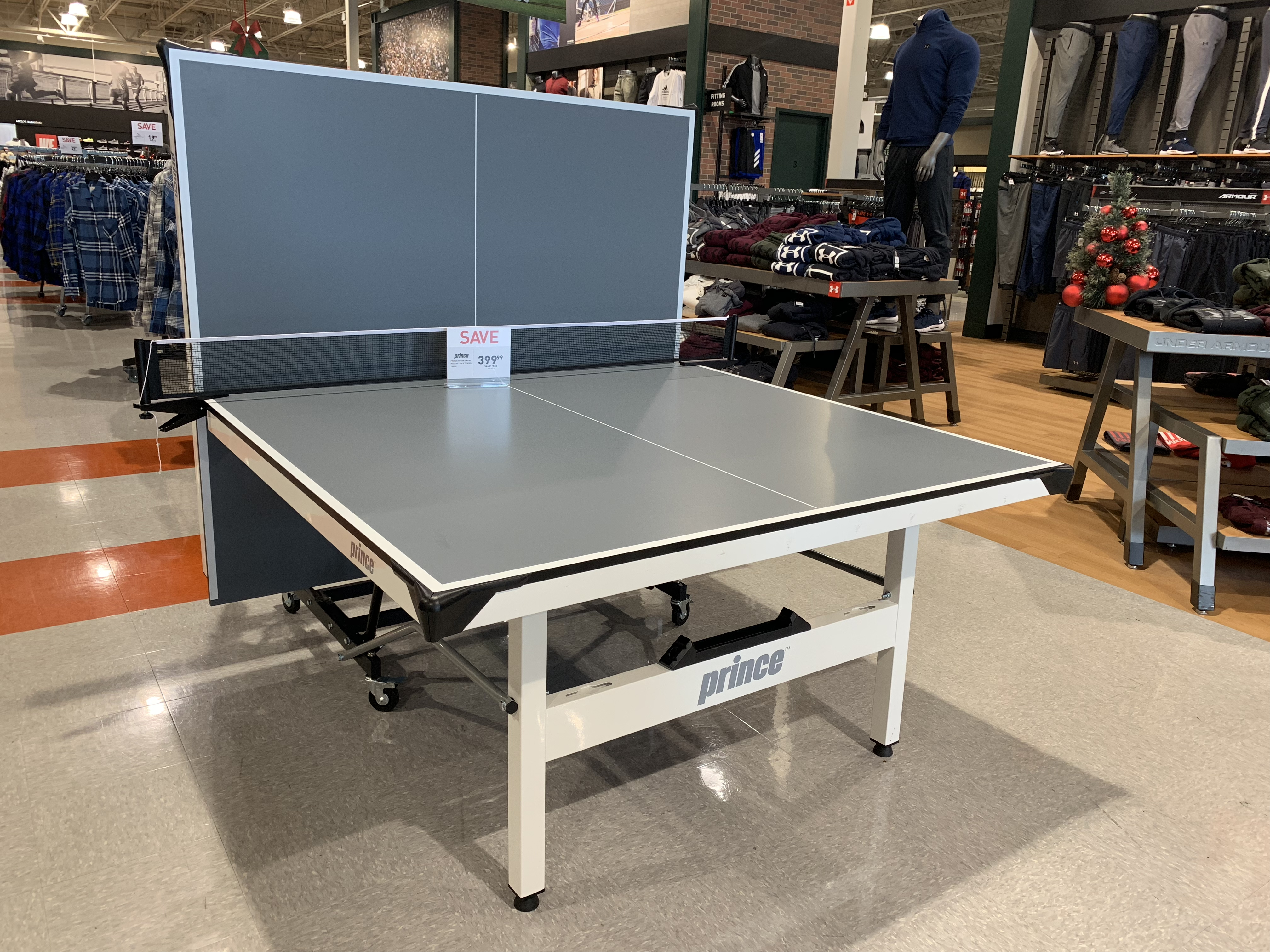 All The Best Dick S Sporting Goods Black Friday 2018 Deals