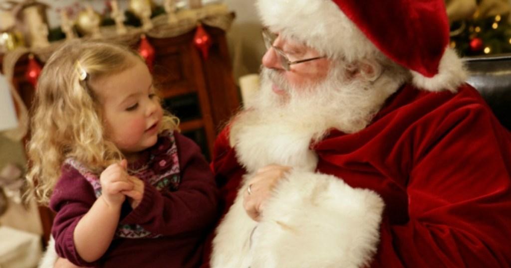 Is Kohls Open On Christmas Day.Kohl S Free Santa Picture Fao Schwarz Surprise 1 3pm