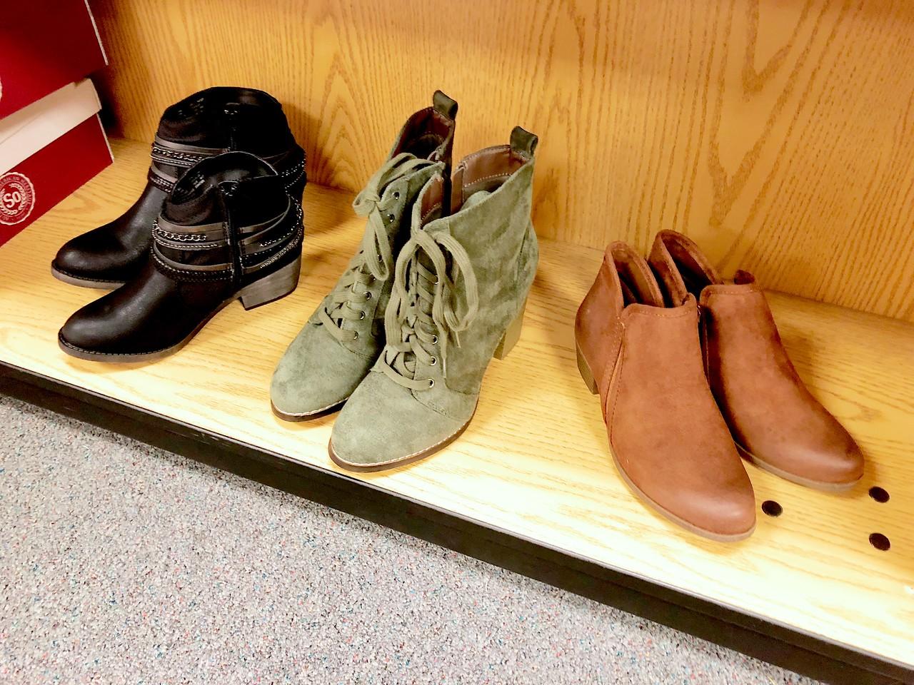 best kohls black friday deals 2018 – boots