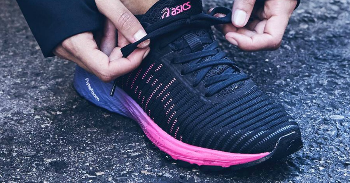 asics dynaflyte 2 chaussures de running