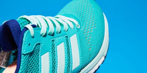Adidas Adizero Running Shoes Only $52.98 (Regularly $120) + More
