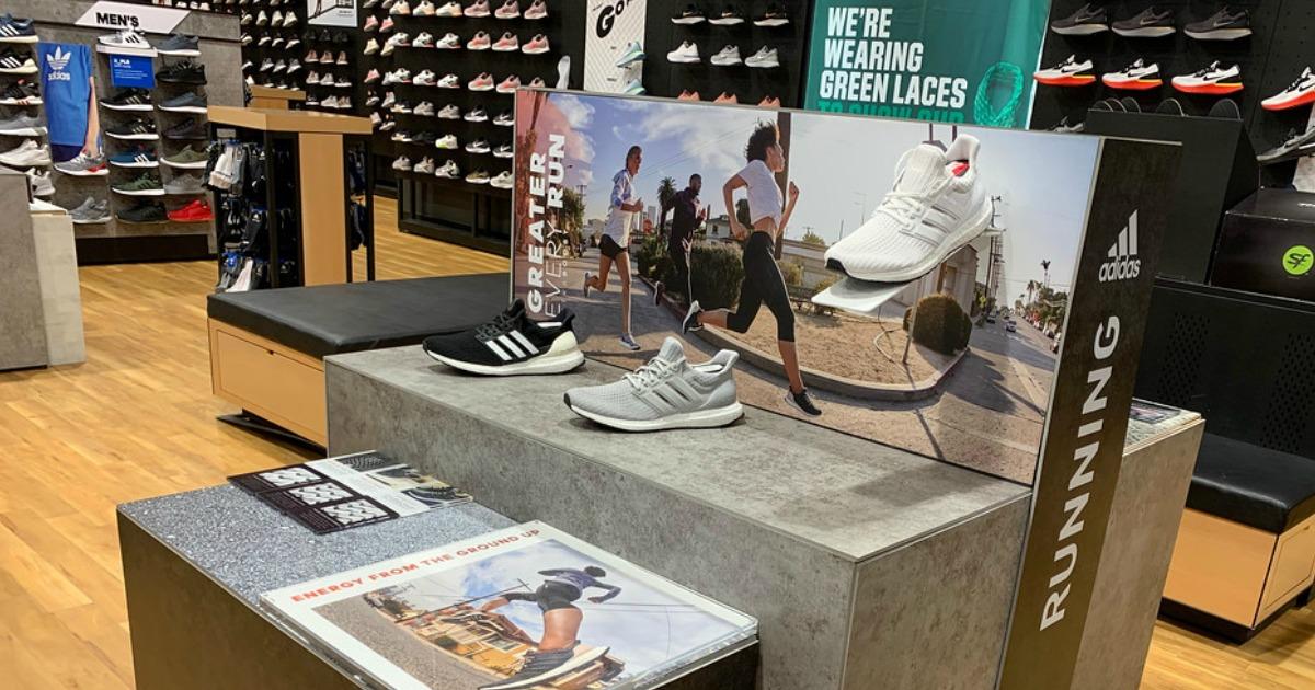 ebada69ddbda Up to 75% Off Adidas